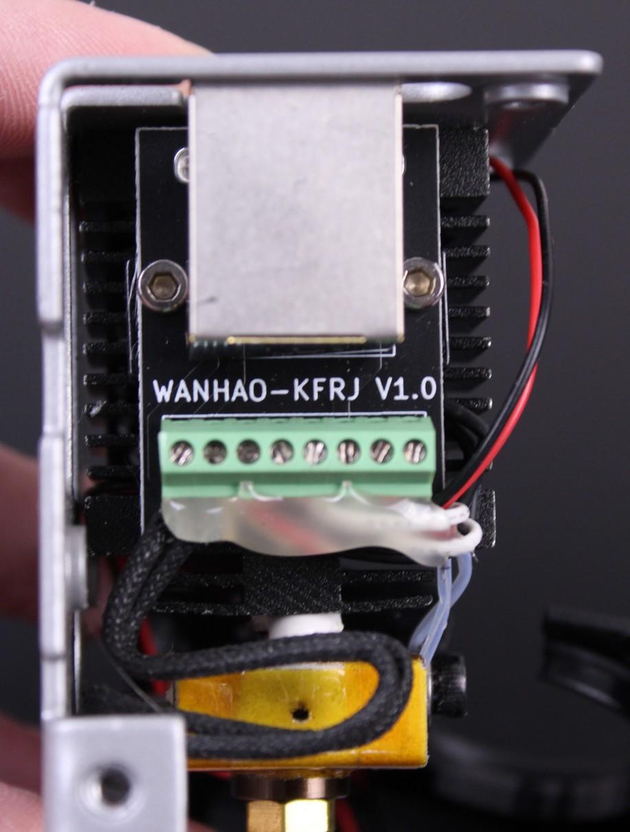 Wanhao-D12-230-Hotend-3