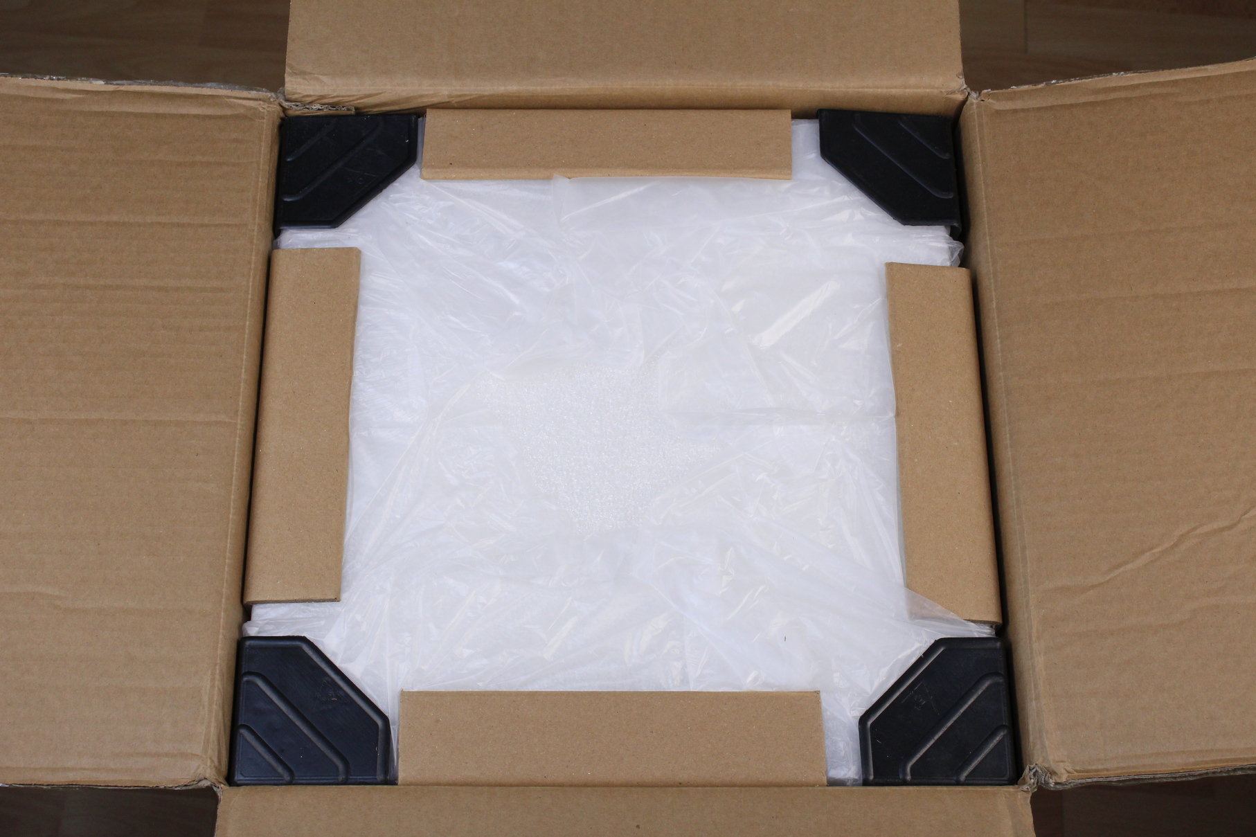 Anycubic-Photon-Mono-X-Review-Packaging-5