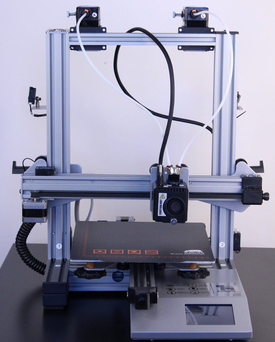 Wanhao-Duplicator-D12-230-Design-1