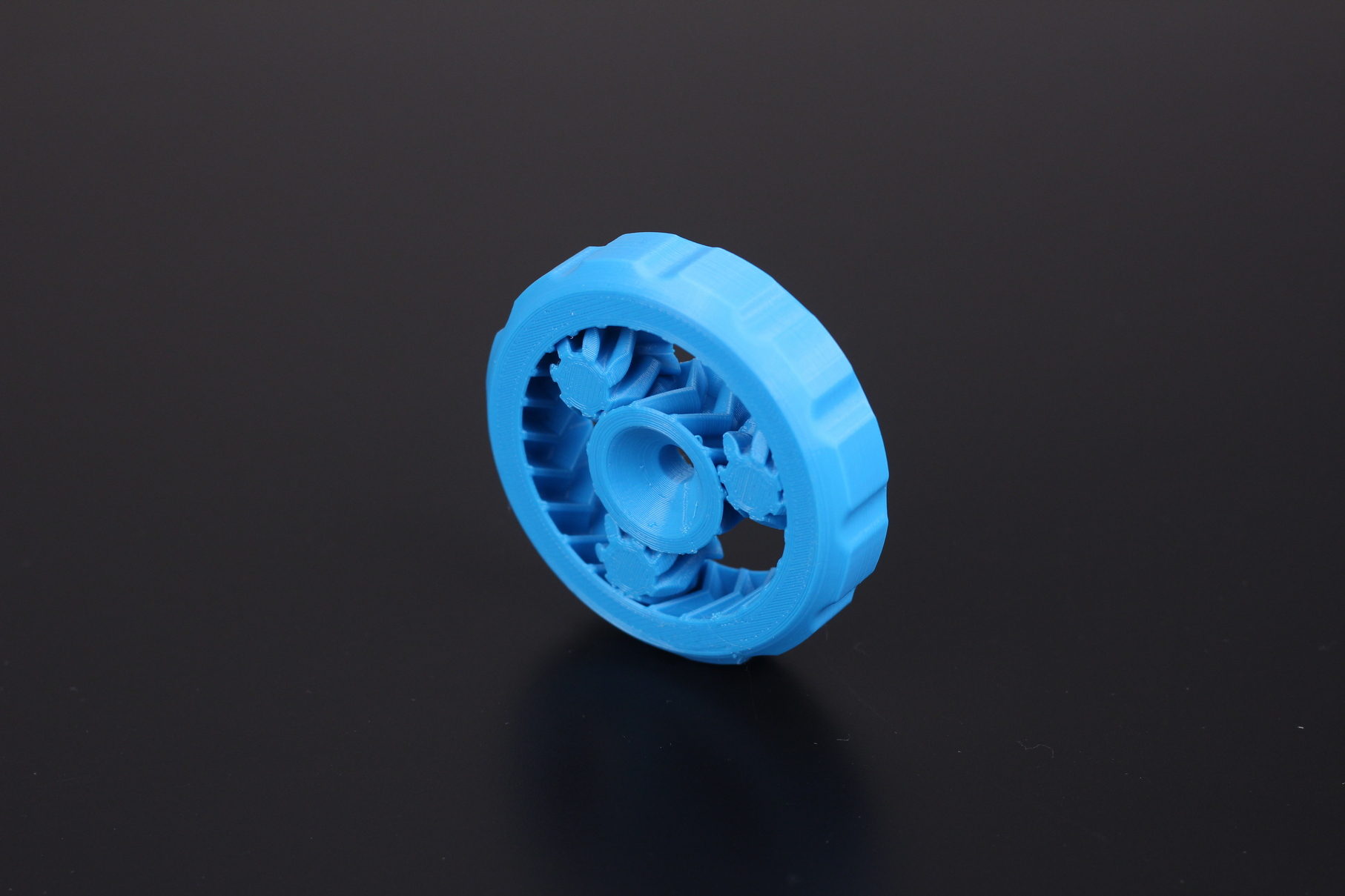 Epicyclic-Tester-printed-in-PETG-4