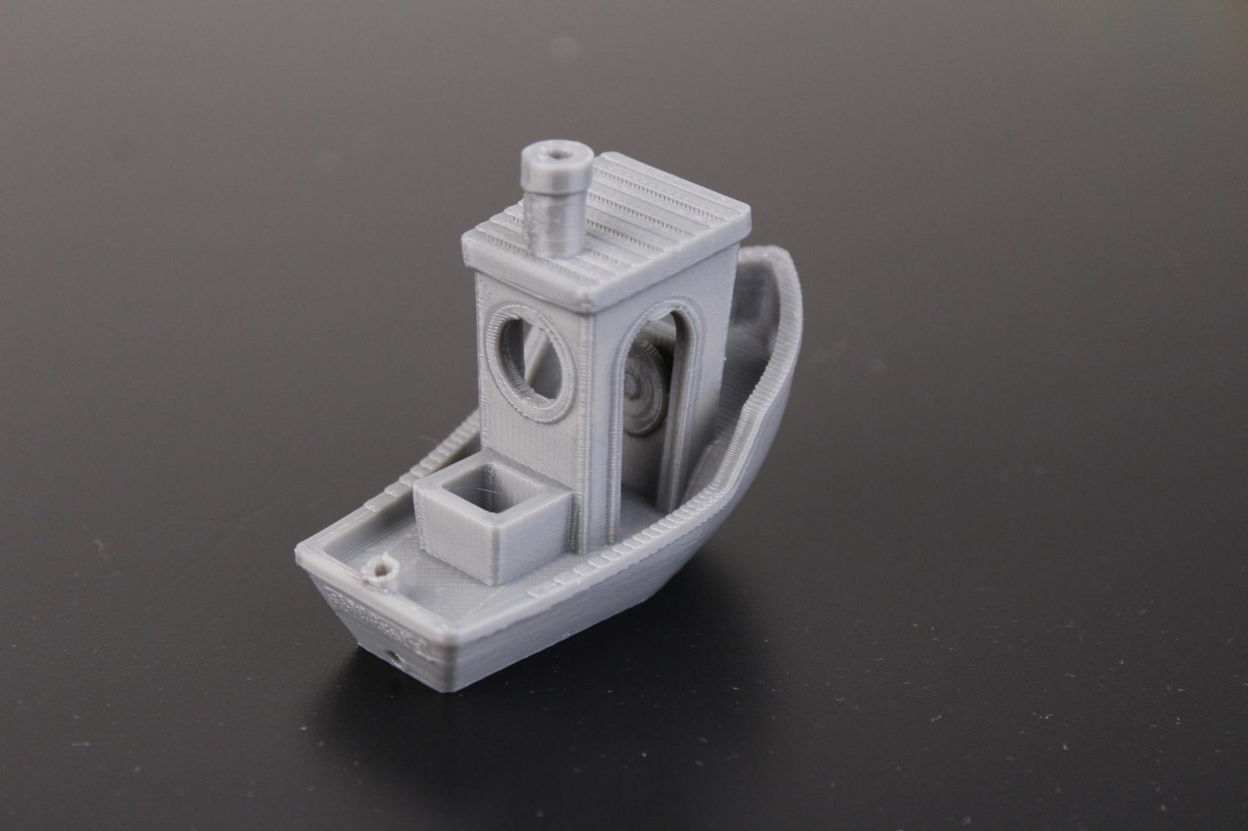 3D-Benchy-Sermoon-PLA-5