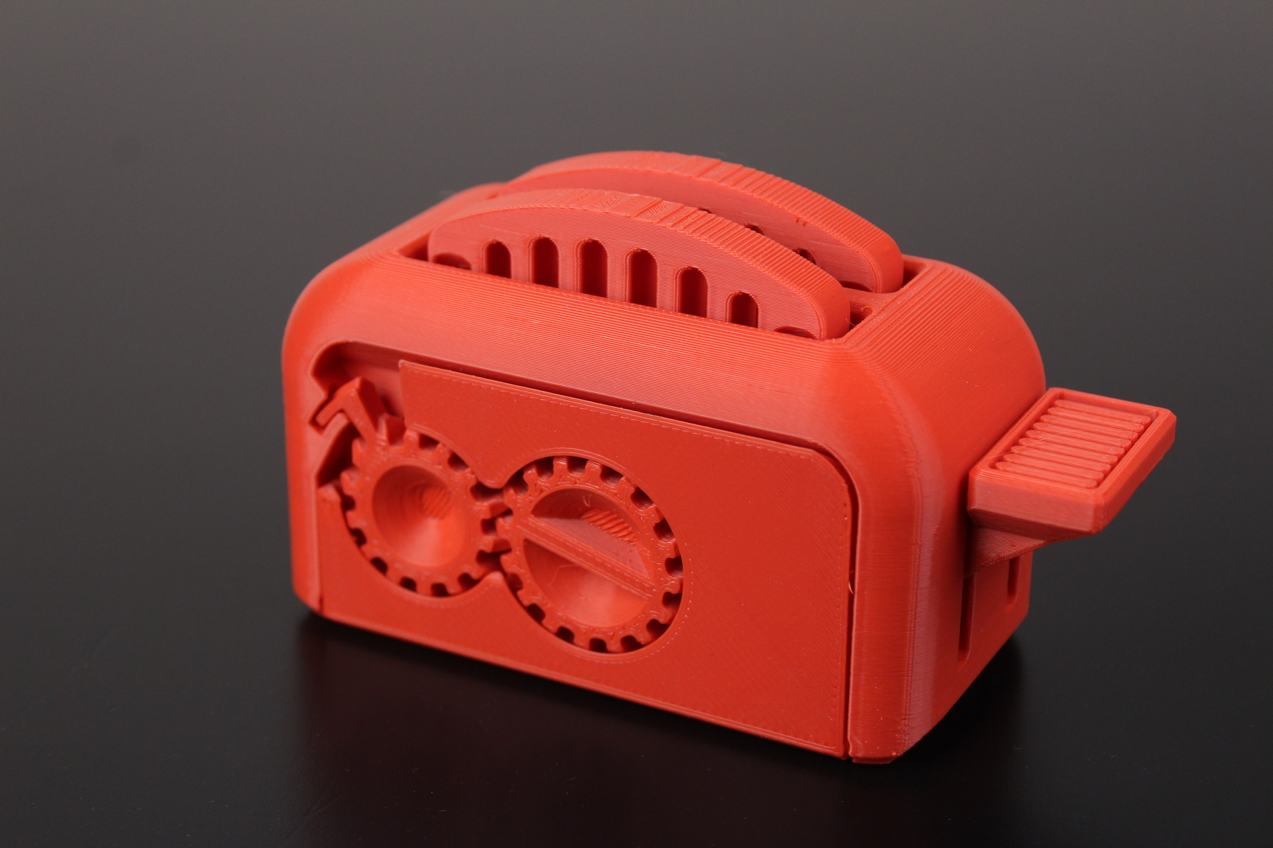 Clockspring-3D-Torture-Toaster-on-the-Sermoon-D1-1