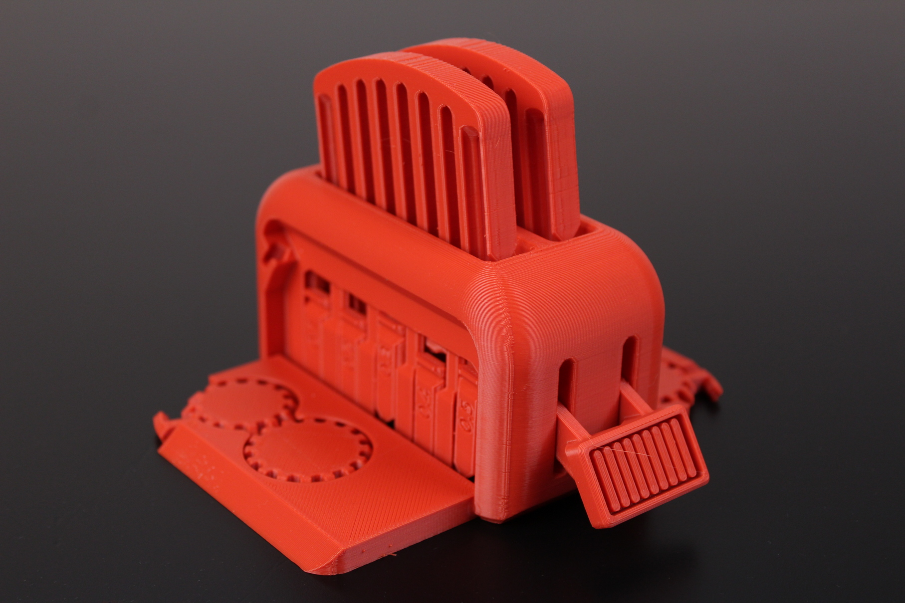 Clockspring-3D-Torture-Toaster-on-the-Sermoon-D1-3