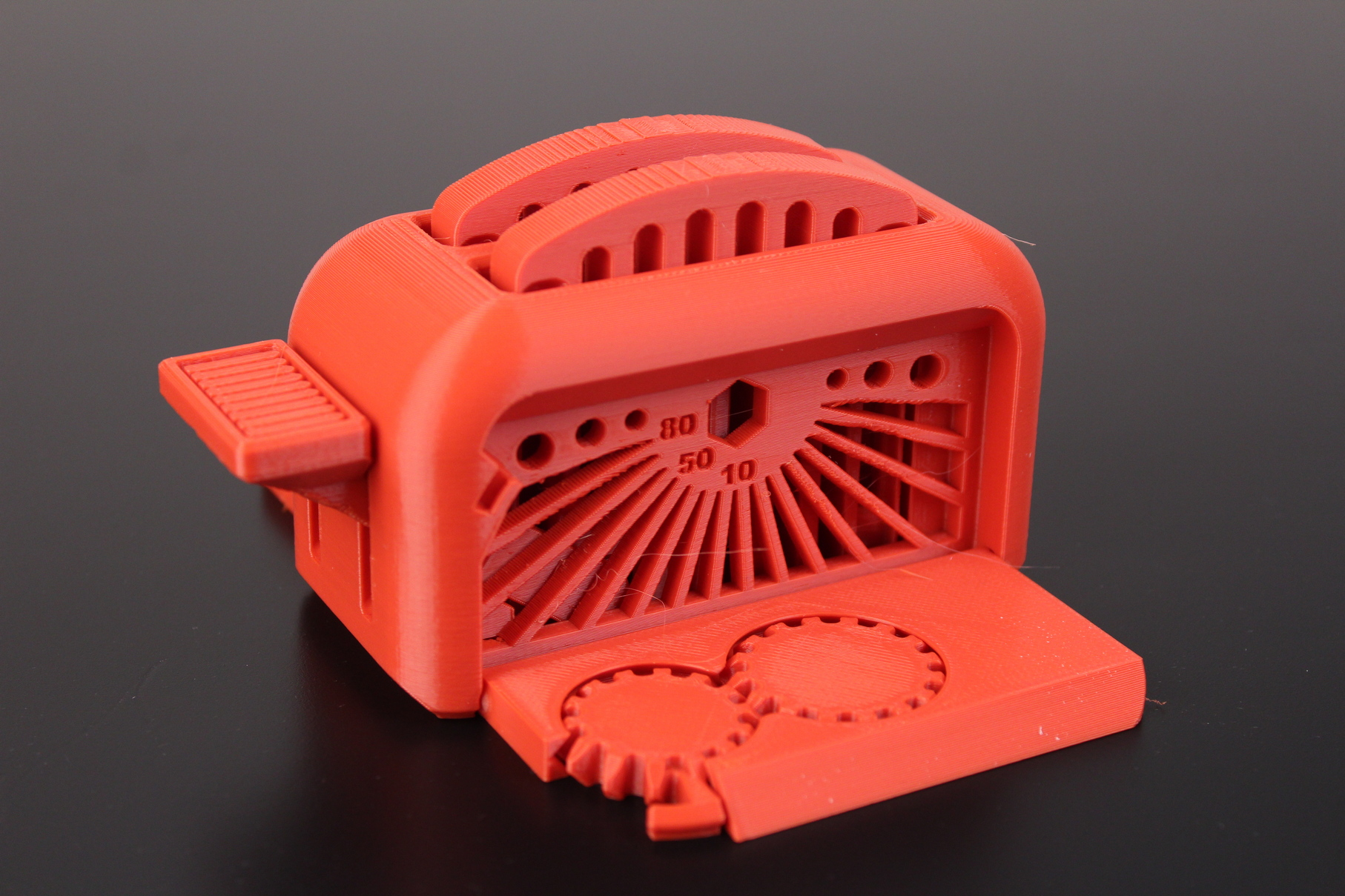 Clockspring-3D-Torture-Toaster-on-the-Sermoon-D1-6