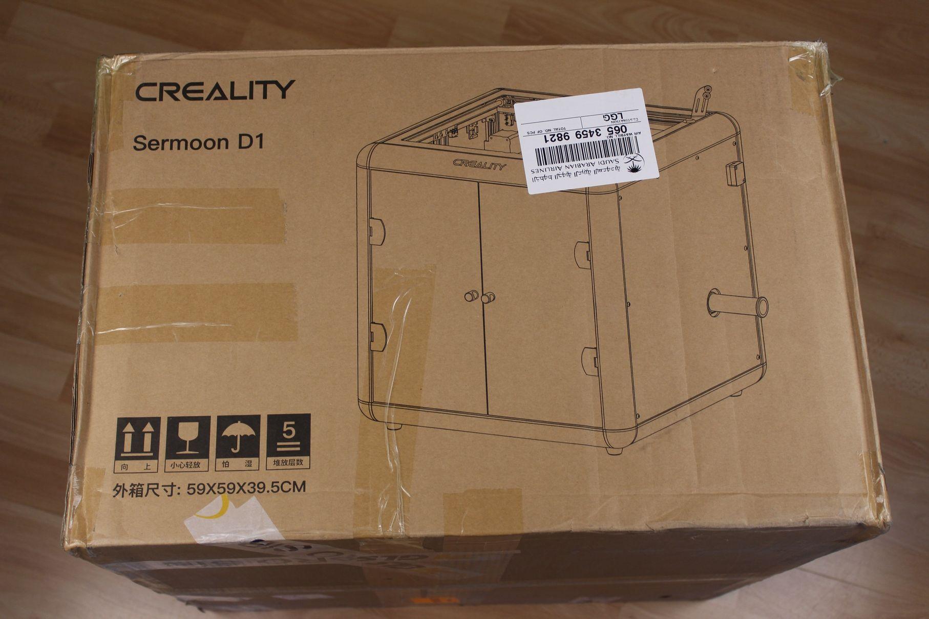 Creality-Sermoon-D1-Packaging-2