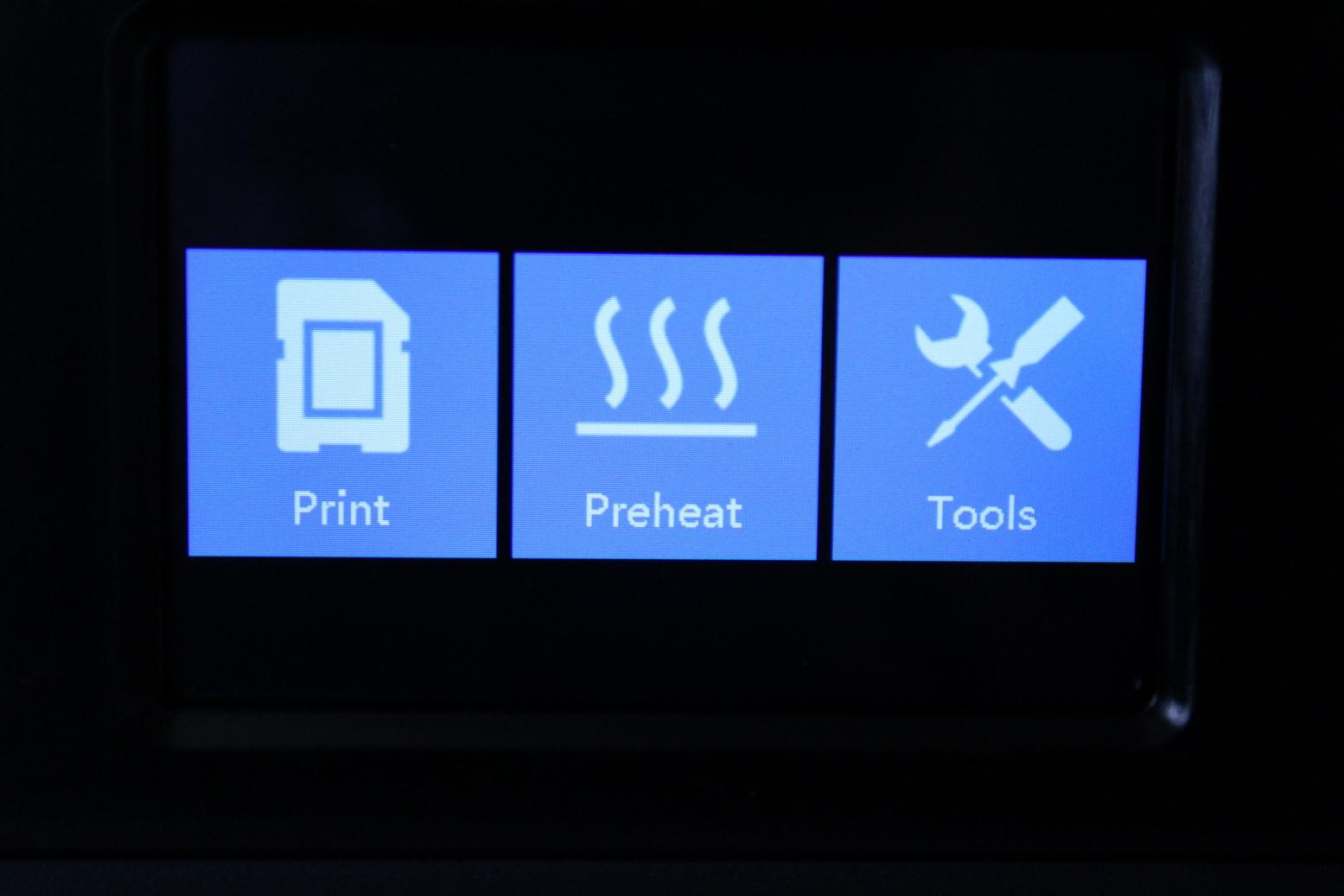 FlashForge-Creator-Pro-2-Touchscreen-Interface-11