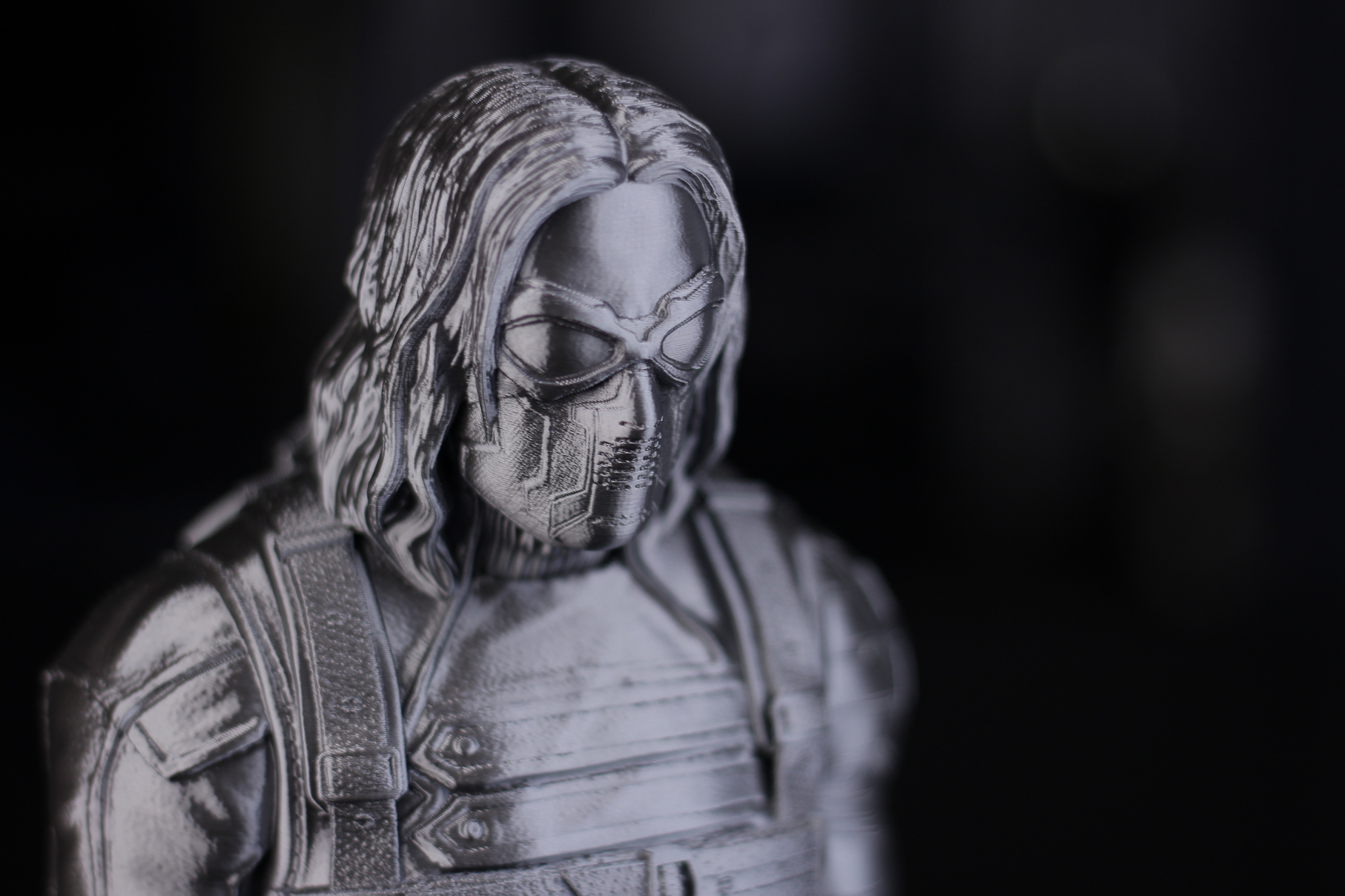 Masked-Winter-Soldier-from-Fotis-Mint-on-Creality-Sermoon-D1-5