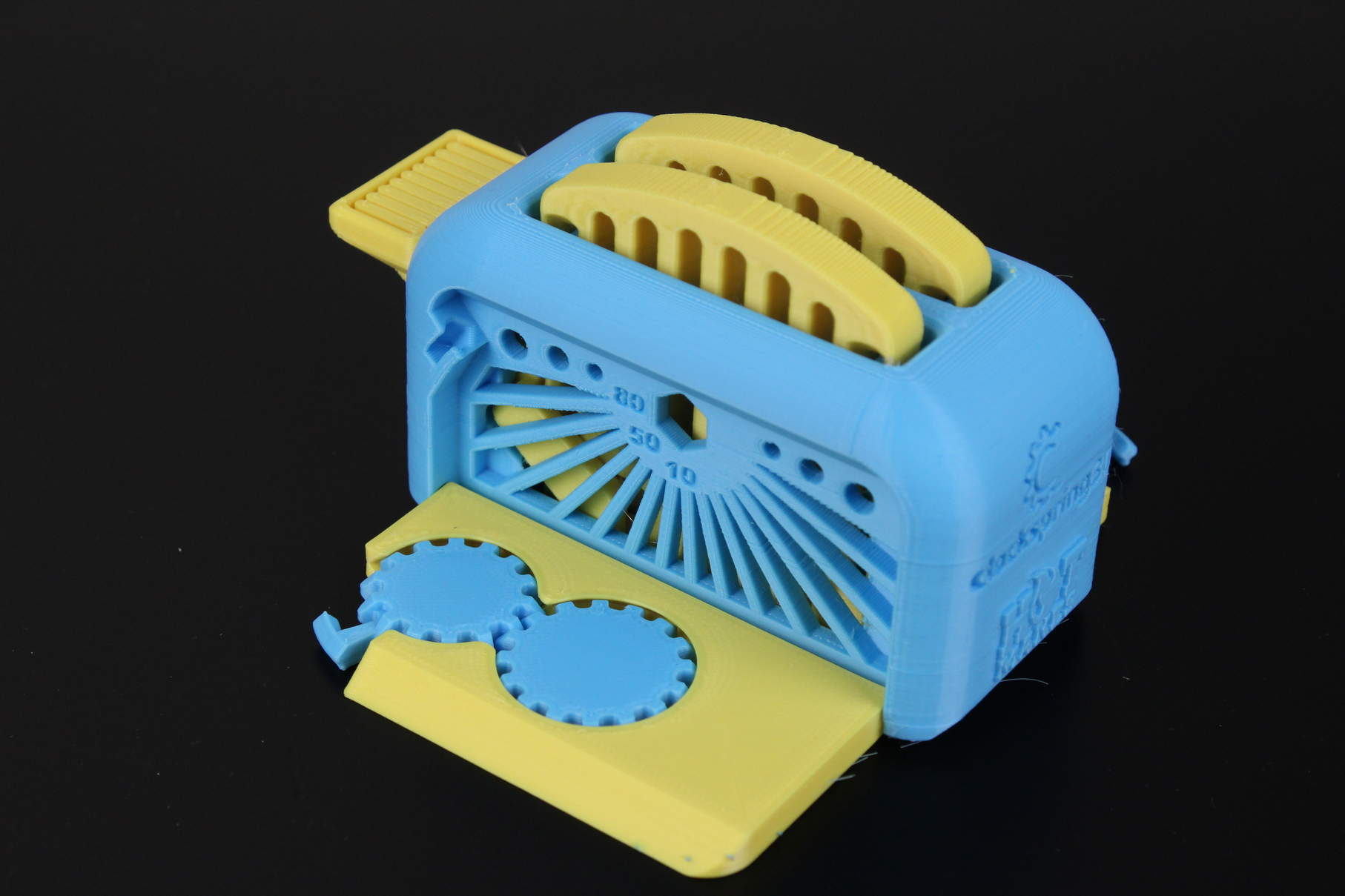 Dual-Color-Torture-Toaster-on-Flashforge-CP2-4
