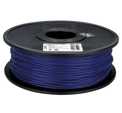 Velleman PLA Blauwe Filament 3 mm