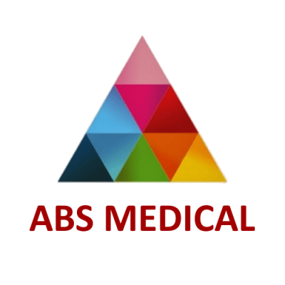 ABS Medical Smarfil