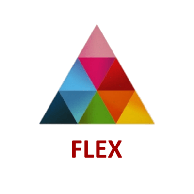 FLEX Smarfil