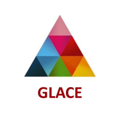 GLACE Smartfil