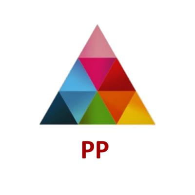 PP Smarfil
