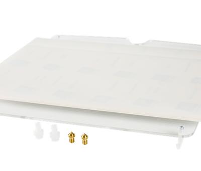 Advanced-3D-Printing-Kit
