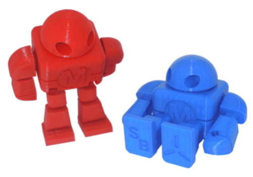 FigRobotBlueRed02