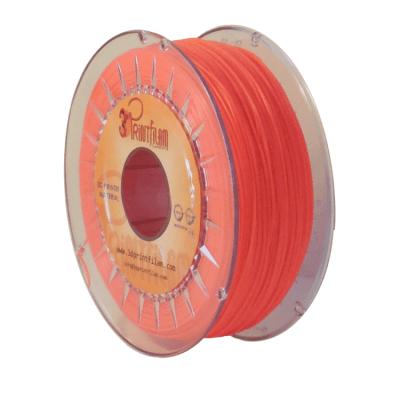 FilamentFluorLateraOramge