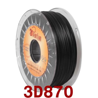 FilamentoBlackLateral3D87001A