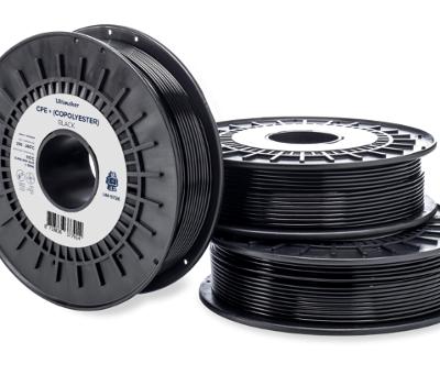 FilamentoCPE-Black-501x351