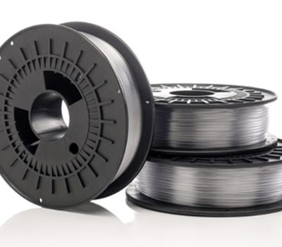 FilamentoCPE-Transparent-501x351