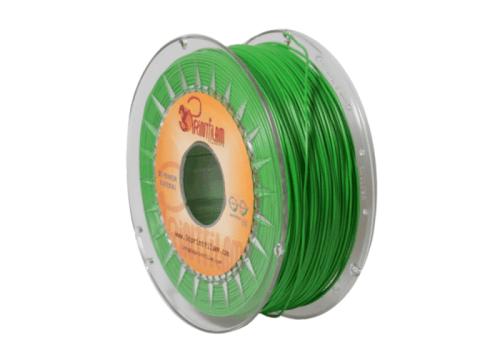 FilamentoGreenLateral01A