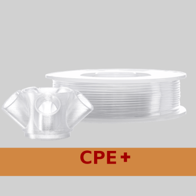 CPE+ Ultimaker