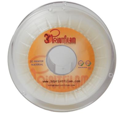 FilamentoNaturaFrontal01A