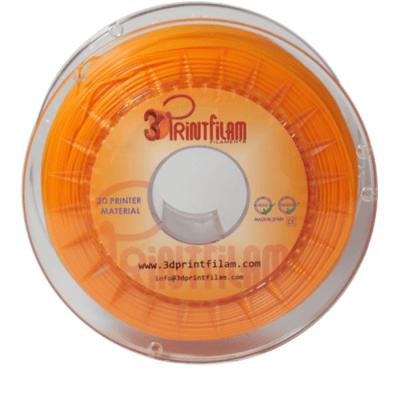 FilamentoOrangeFrontal01A