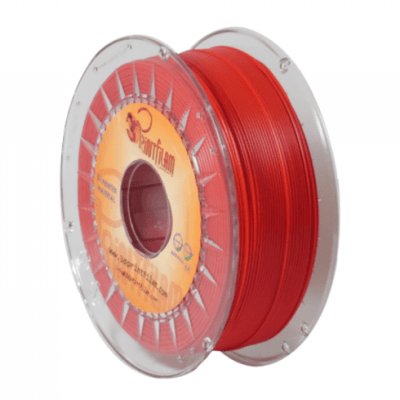FilamentoRedLateral01A