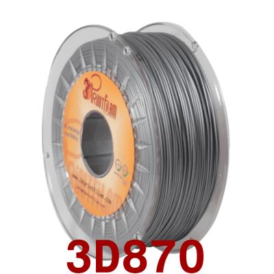 FilamentoSilverLateral3D87001A