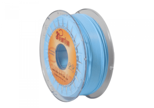 FilamentoSkyBlueLateral01A