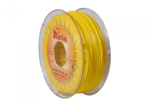 FilamentoYellowLateral01A