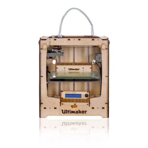Ultimaker-Original-Plus-Frontal