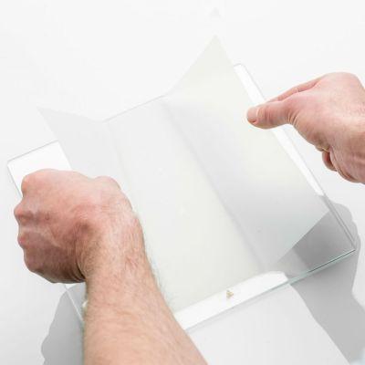 adhesion-sheets