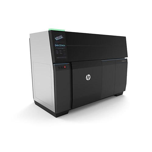 Hp Metal Jet Industrial 3d Printer Price Reviews