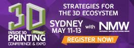 3D Printing Events - 3D Printing Innovations