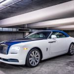 3d Printing Helps Rolls Royce Sell Record Number Of Cars 3d Printing Industry