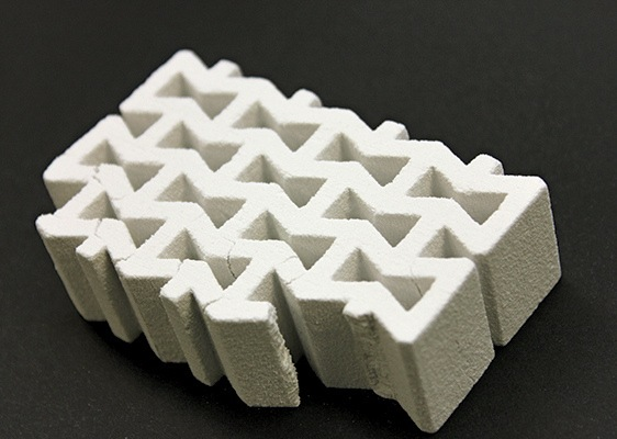500 000 3d Printed Construction Project Plans To Use