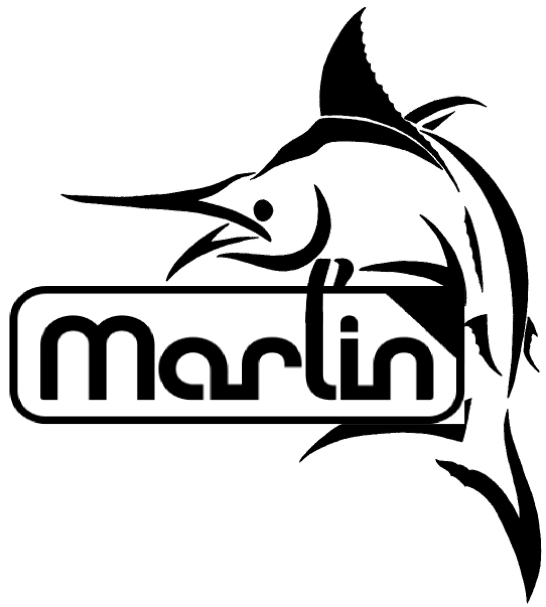 3D Printing And Marlin | Look At What We Have Done