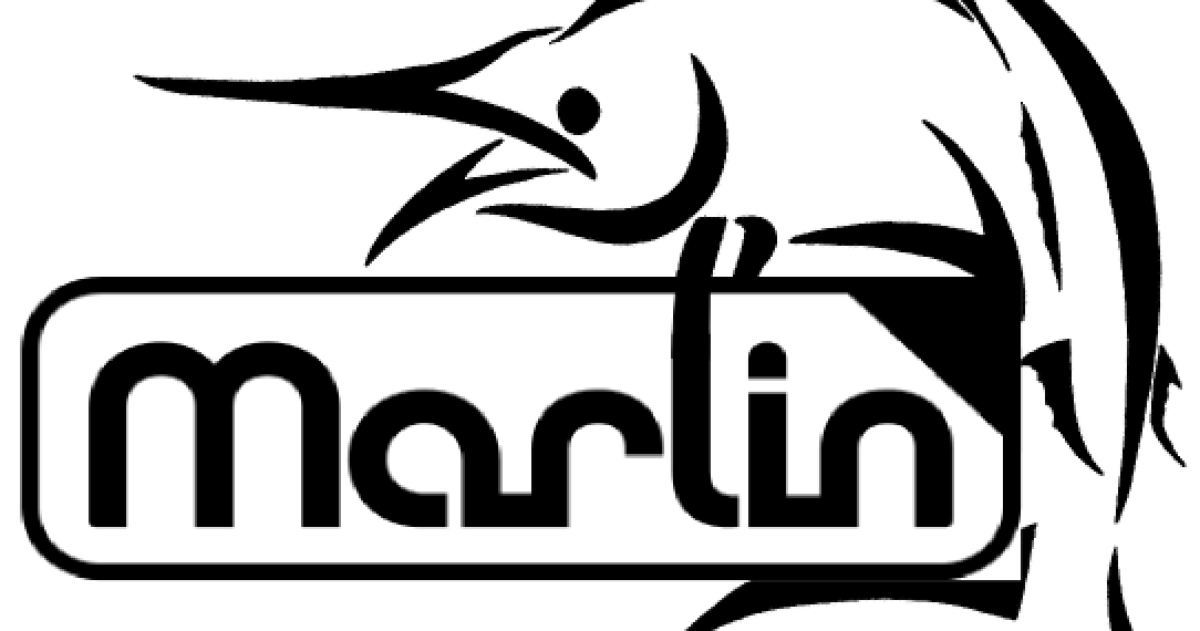 3D Printing And Marlin | Look At What We Have Done – 3dPrintLove