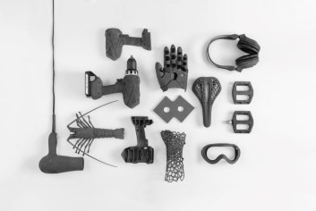 Fuse_Parts_Knoll (Small)