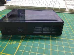 raspberry-pi-amiga-like-case