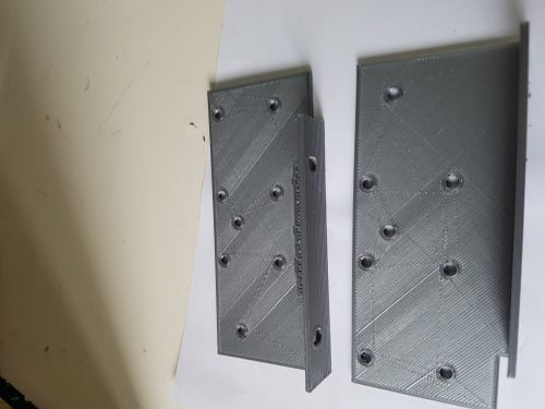 amiga-4000-hdd-brackets