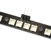 MATEK RGB LED WS2812B/MCU