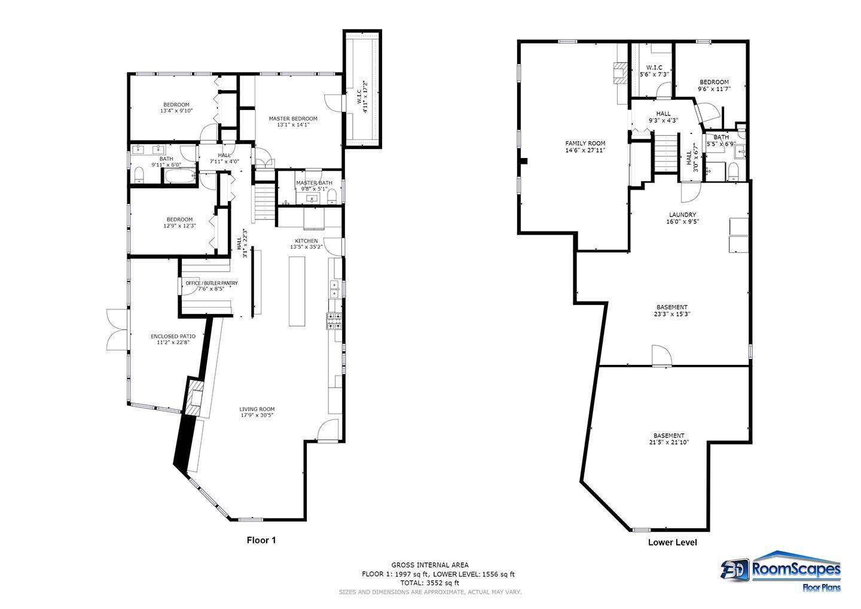 Bedroom Wiring Diagram Bedroom Circuit Diagrams