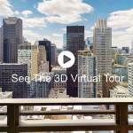 3d Matterport Chicago Chicago 3d Virtual Tours Chicago Drone Videography Chicago Hdr Photos