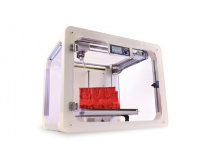 axiom_airwolf3D_printer_3d_drucker