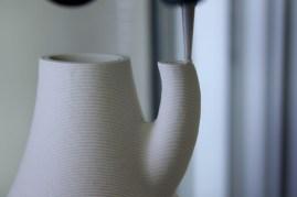 WASP_extruder_ceramic_keramik_3d_drucker_3d_printer3