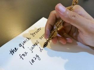 vectal mandala pen