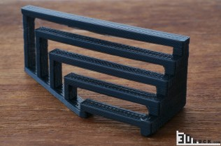 anet-a6-review-ii-8