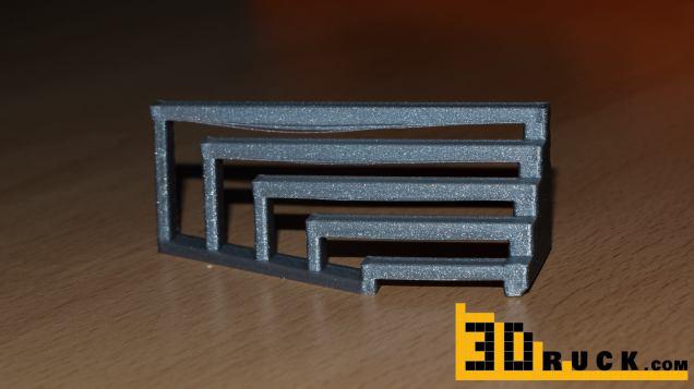 3Druck_MK2S-0027